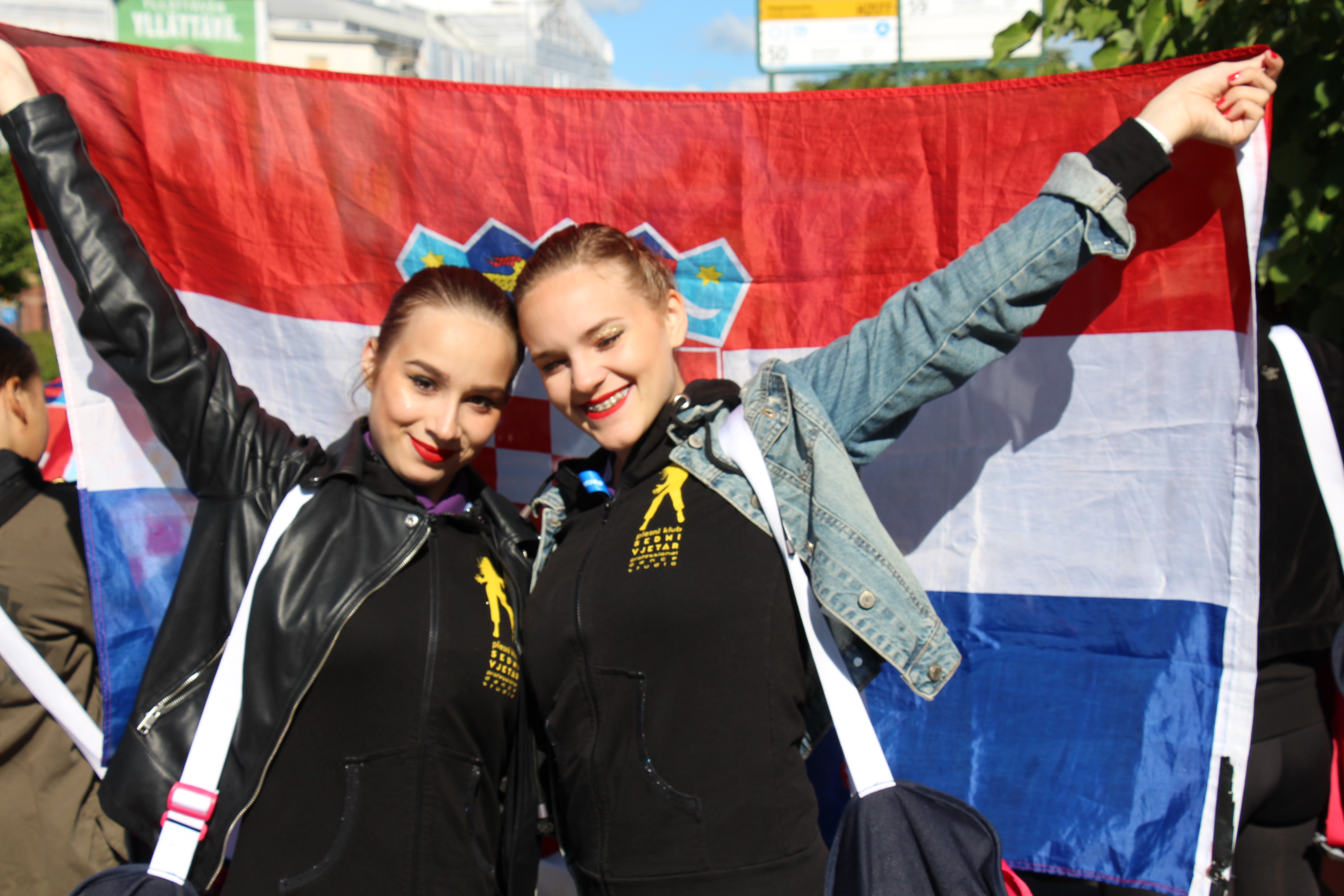 ECU-European-Cheerleading-Championships-2018 (17)